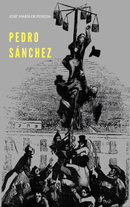 Pedrosánchez_cover